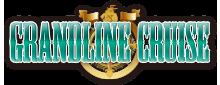 GRANDLINE CRUISE 16