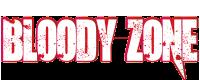 BLOODY ZONE 13