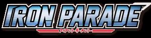 IRON PARADE 2