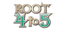 第31次ROOT 4to5